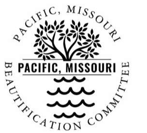 Beautification Committee Logo